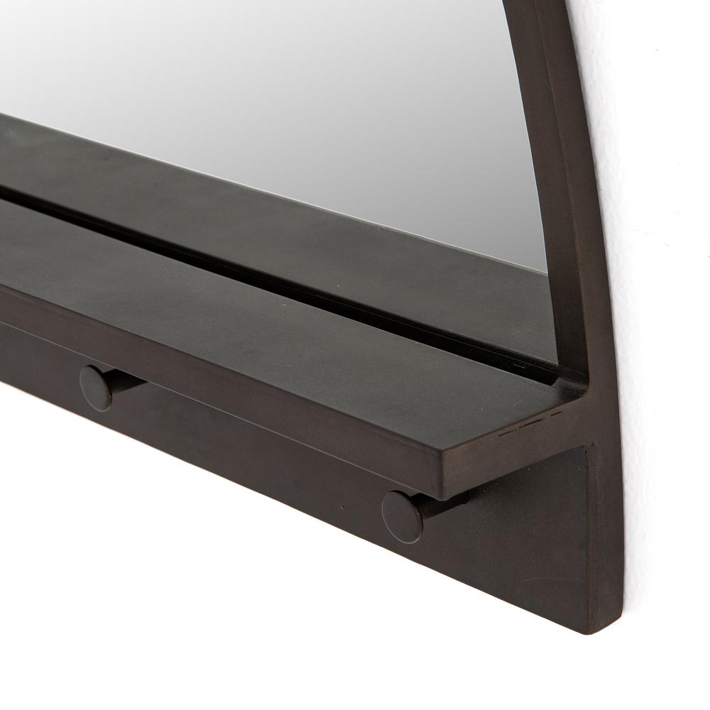 Four Hands - Wellington Entry Mirror