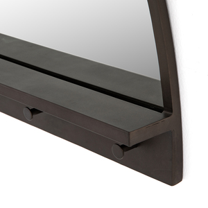 Thumbnail of Four Hands - Wellington Entry Mirror