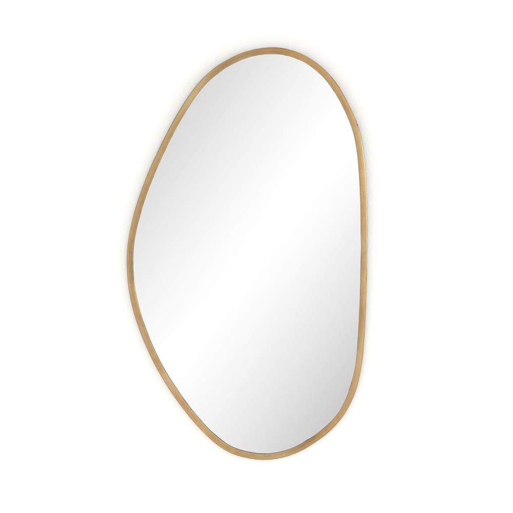 Four Hands - Brinley Mirror