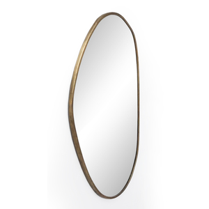 Thumbnail of Four Hands - Brinley Mirror