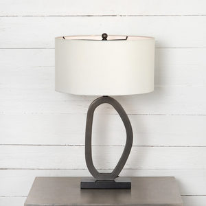 Thumbnail of FOUR HANDS - Bingley Table Lamp