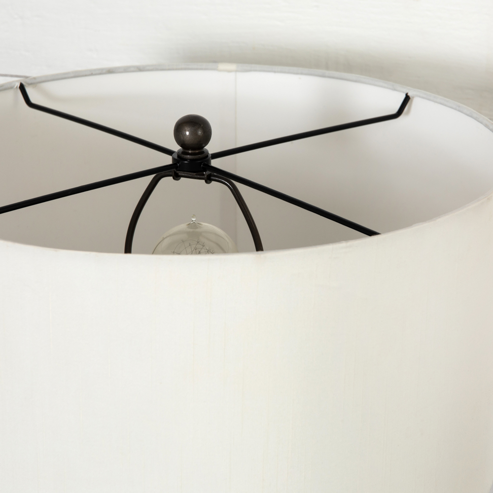 FOUR HANDS - Bingley Table Lamp