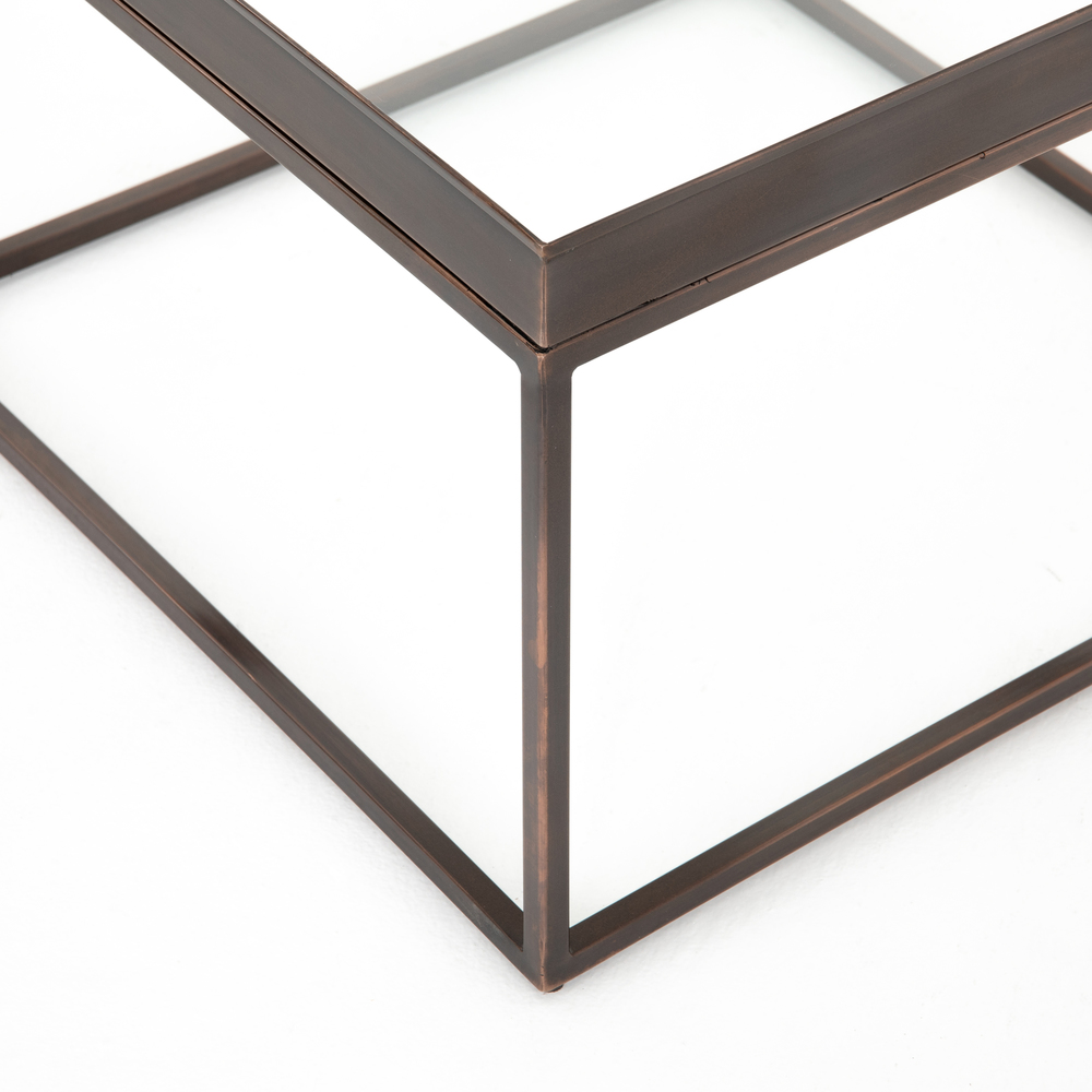 Four Hands - Kline Bunching Table