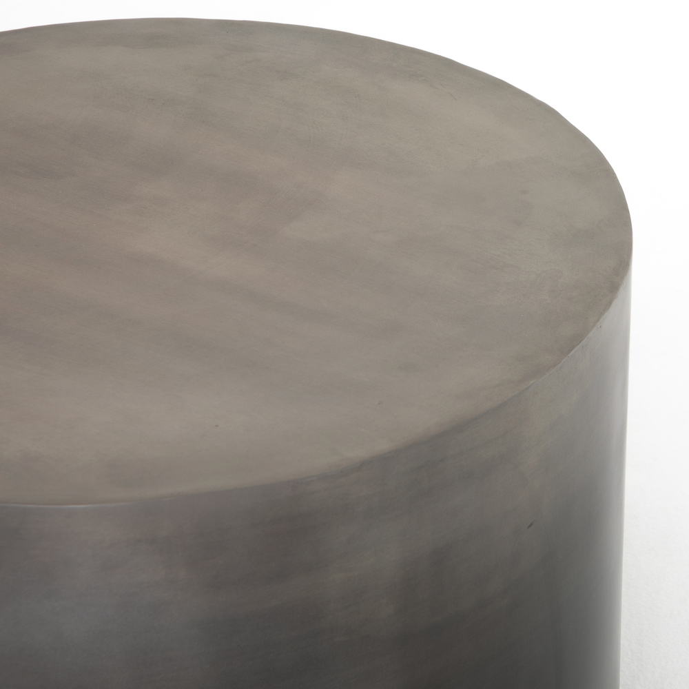 Four Hands - Cameron Ombre Bunching Table