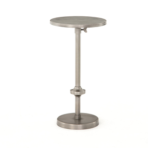Thumbnail of Four Hands - Eileen Adjustable Accent Table