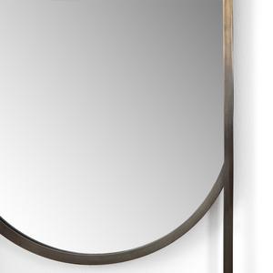 Thumbnail of Four Hands - Dawson Floor Mirror