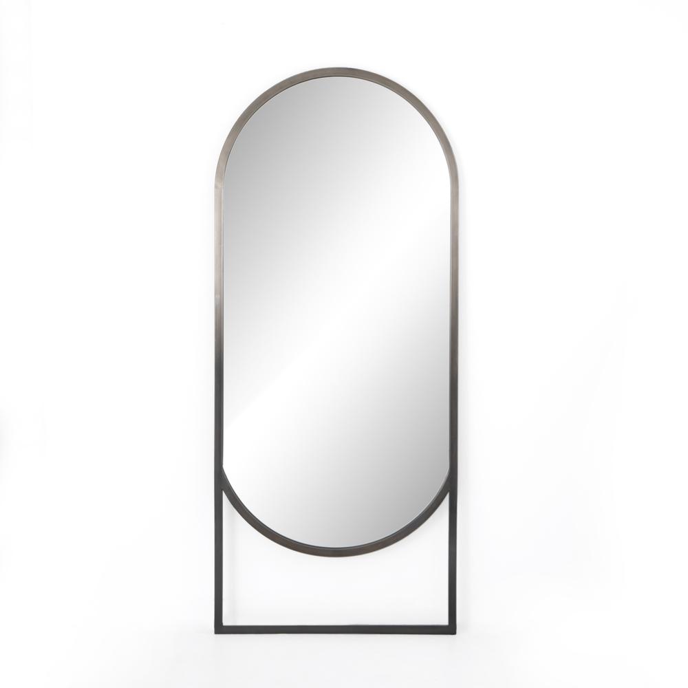 Four Hands - Dawson Floor Mirror