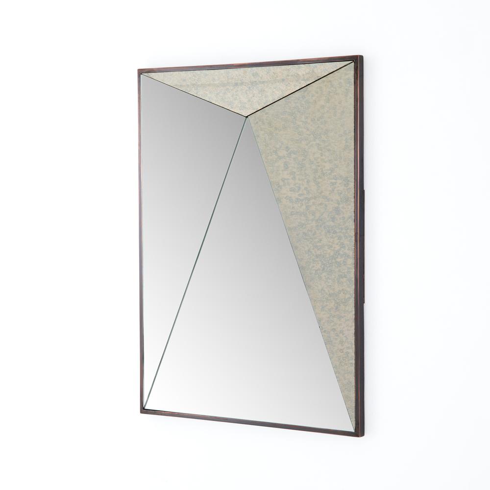 Four Hands - Briar Mirror