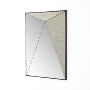 Thumbnail of Four Hands - Briar Mirror