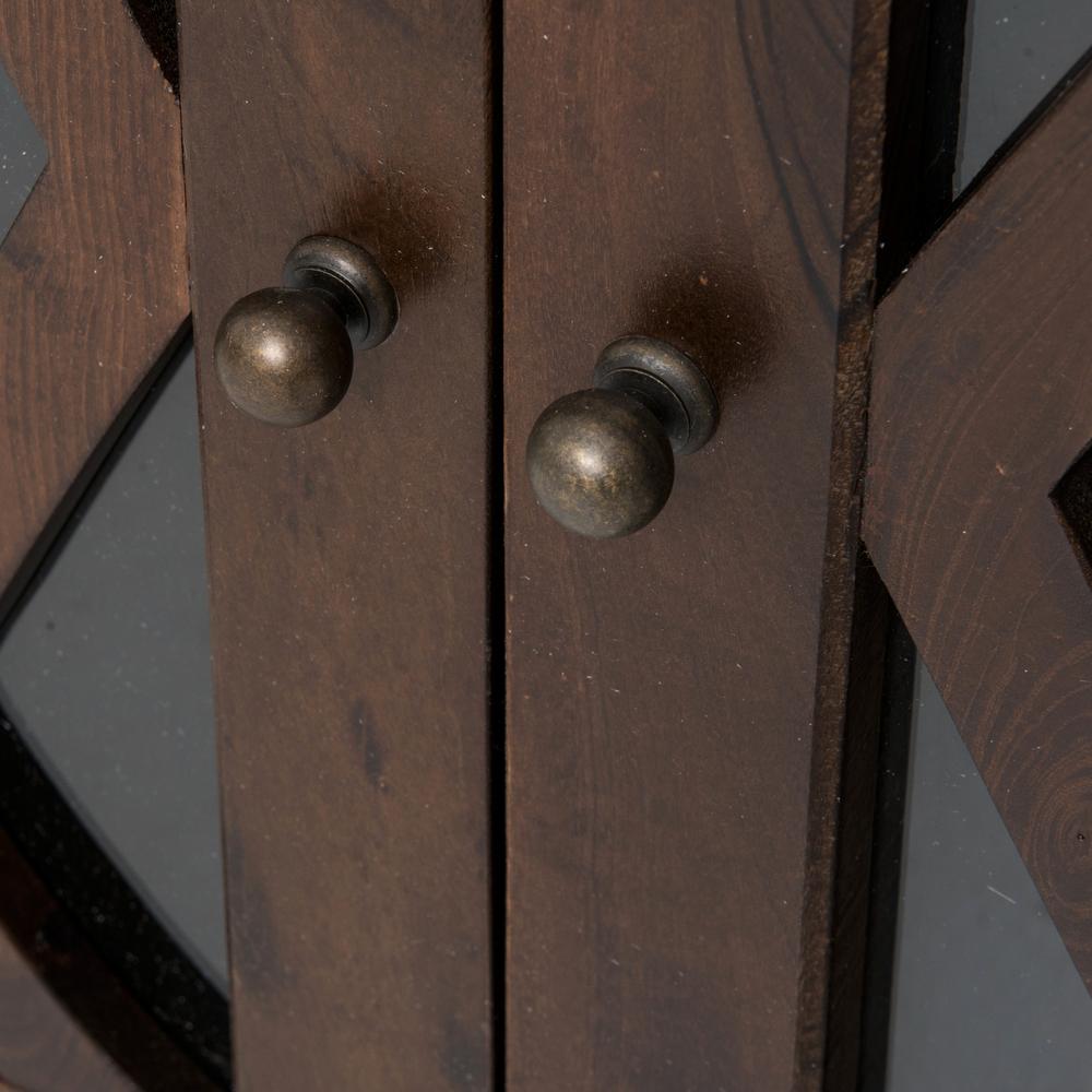 Four Hands - Azalea Sideboard