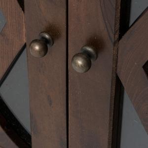 Thumbnail of Four Hands - Azalea Sideboard