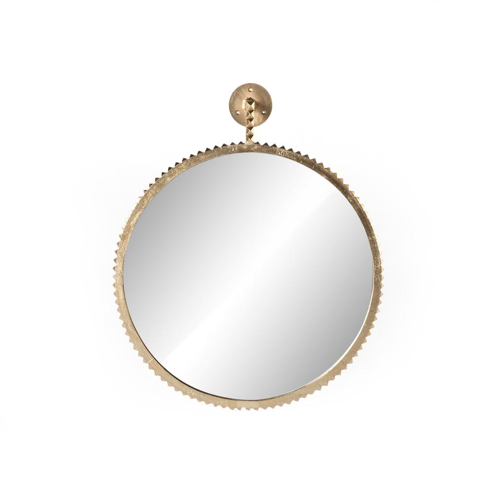 Four Hands - Cru Large Mirror