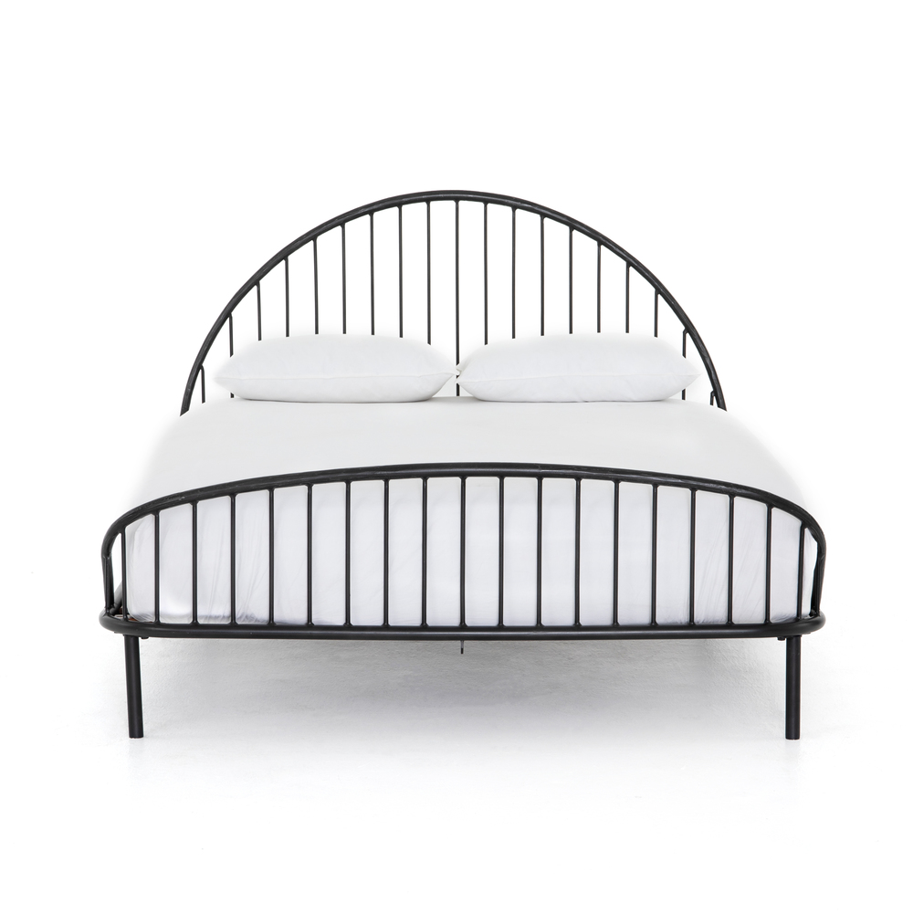 Four Hands - Waverly Iron Bed