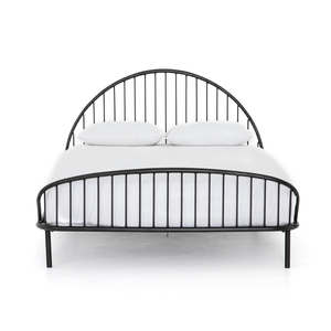 Thumbnail of Four Hands - Waverly Iron Bed