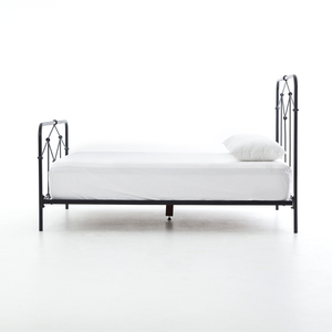 Thumbnail of Four Hands - Casey Bed