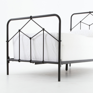 Thumbnail of Four Hands - Casey Iron Bed