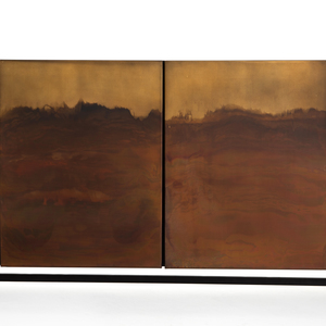 Thumbnail of Four Hands - Stormy Sideboard