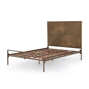 Thumbnail of Four Hands - Sunburst Bed