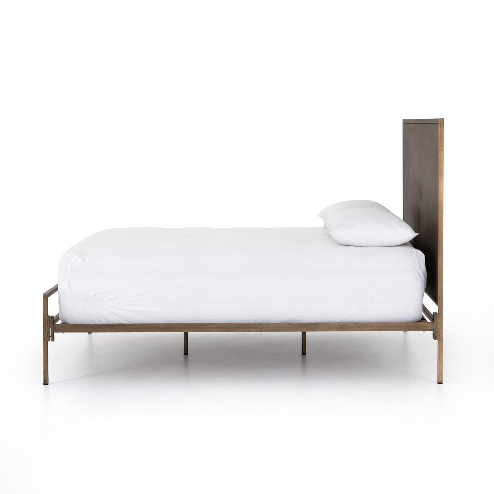 Four Hands - Sunburst Bed