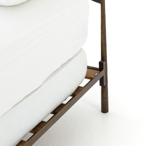 Thumbnail of Four Hands - Westwood Iron Bed