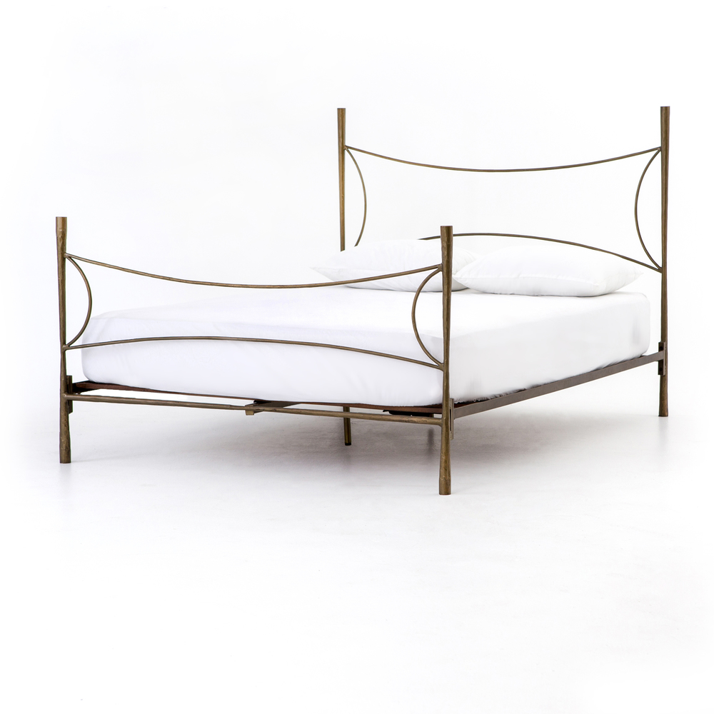 Four Hands - Westwood Bed