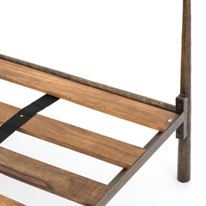 Thumbnail of Four Hands - Westwood Bed