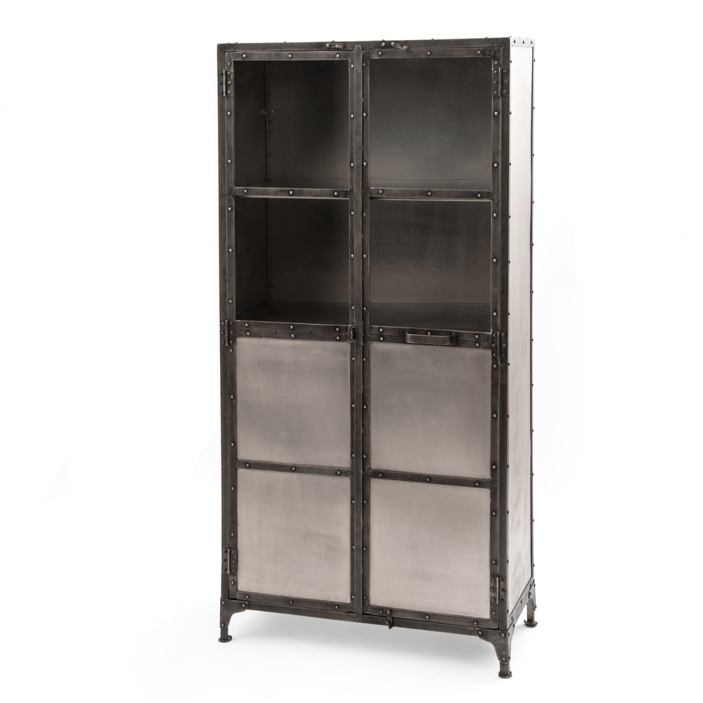 Four Hands - Element Cabinet