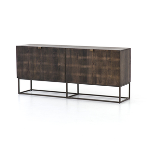 Thumbnail of Four Hands - Kelby Sideboard
