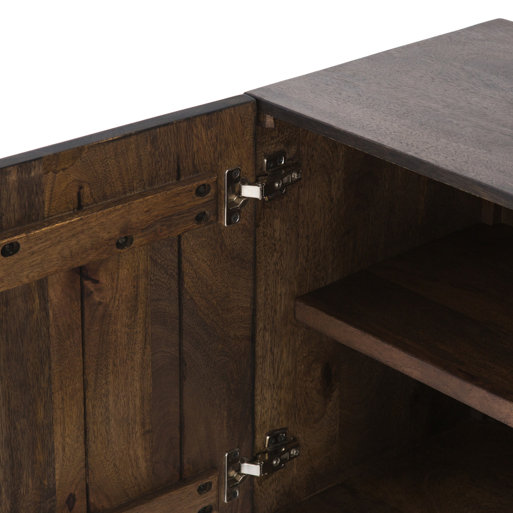 Four Hands - Kelby Sideboard