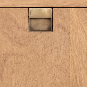 Thumbnail of Four Hands - Carlisle Sideboard