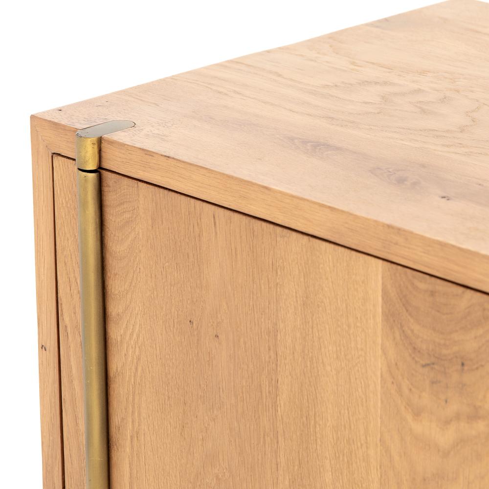 Four Hands - Carlisle Sideboard