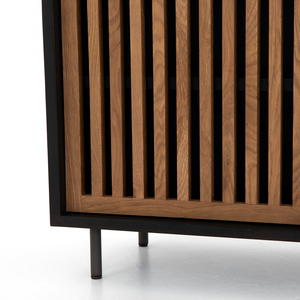 Thumbnail of Four Hands - Haverton Sideboard