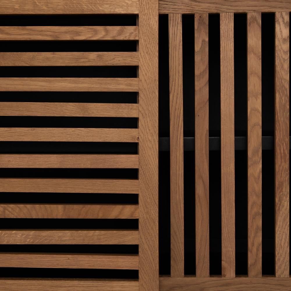 Four Hands - Haverton Sideboard