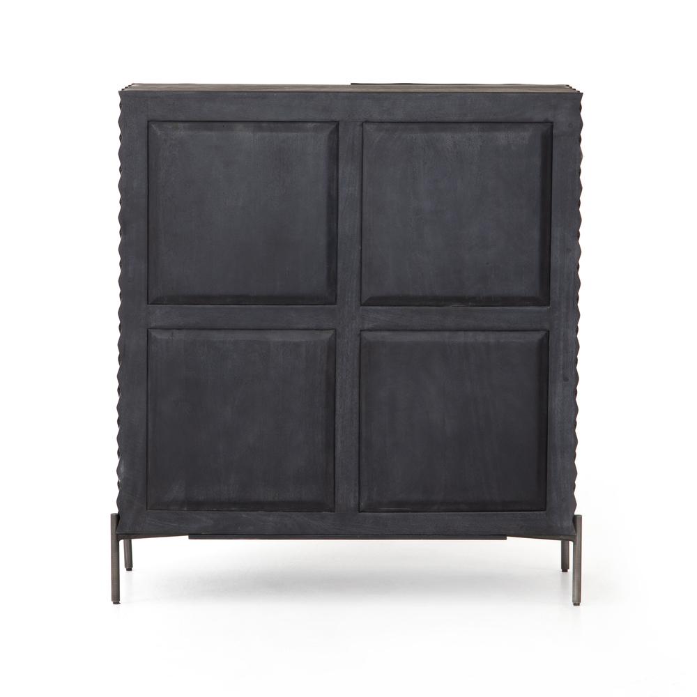 Four Hands - Raffael Bar Cabinet