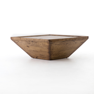 Thumbnail of Four Hands - Drake Coffee Table