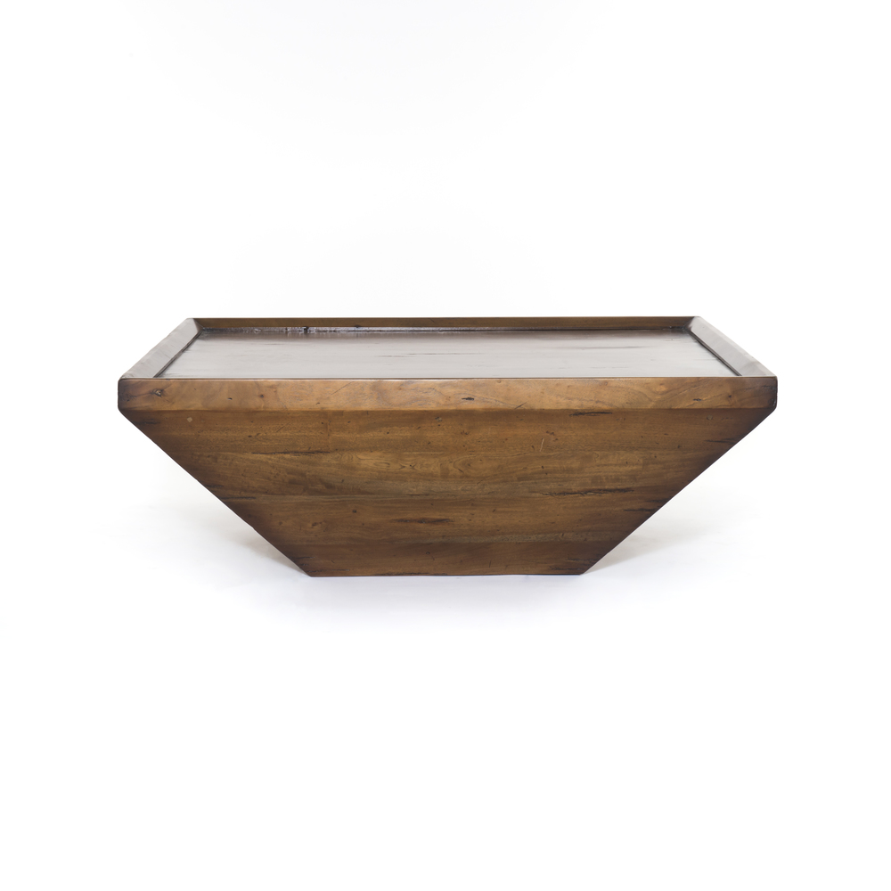 Four Hands - Drake Coffee Table