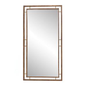 Thumbnail of Four Hands - Belmundo Floor Mirror