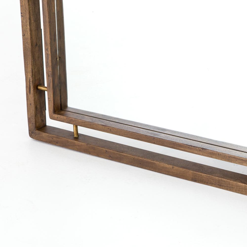 Four Hands - Belmundo Floor Mirror