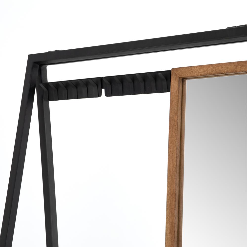 Four Hands - Cantili Entry Shelf