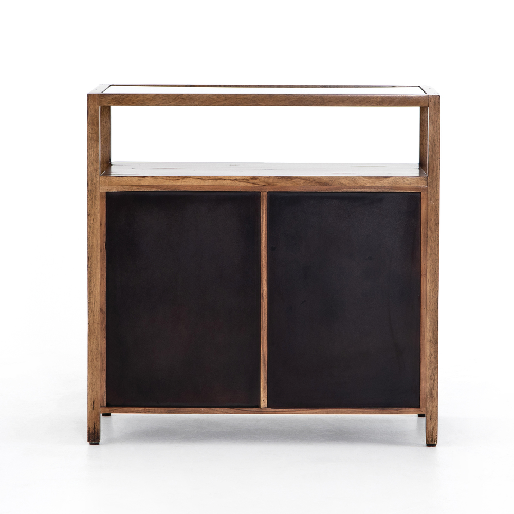 Four Hands - Rodney Bar Cabinet