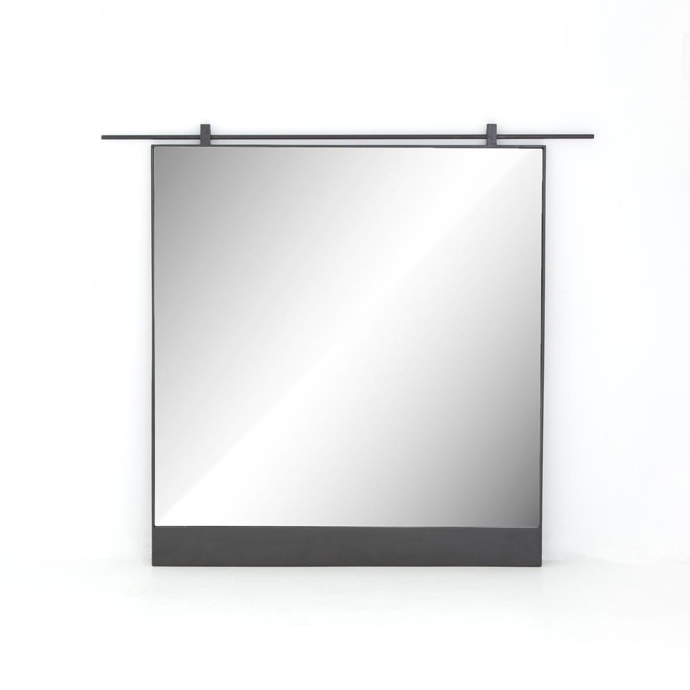 Four Hands - Chico Mirror