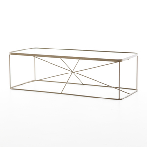 Thumbnail of Four Hands - Lucas Coffee Table