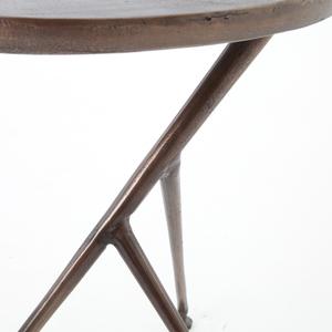Thumbnail of Four Hands - Schmidt Accent Table