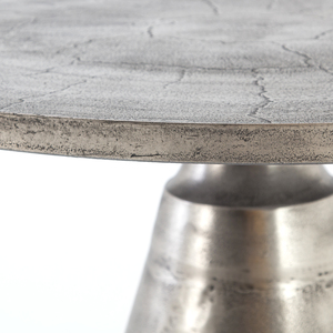 Thumbnail of Four Hands - Mina Bistro Table