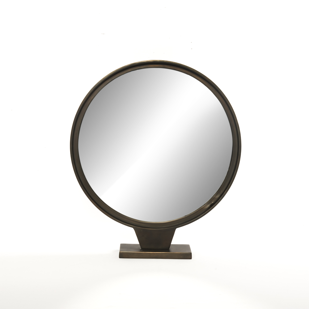 Four Hands - East Table Mirror