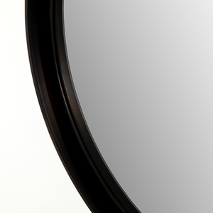 Thumbnail of Four Hands - East Table Mirror