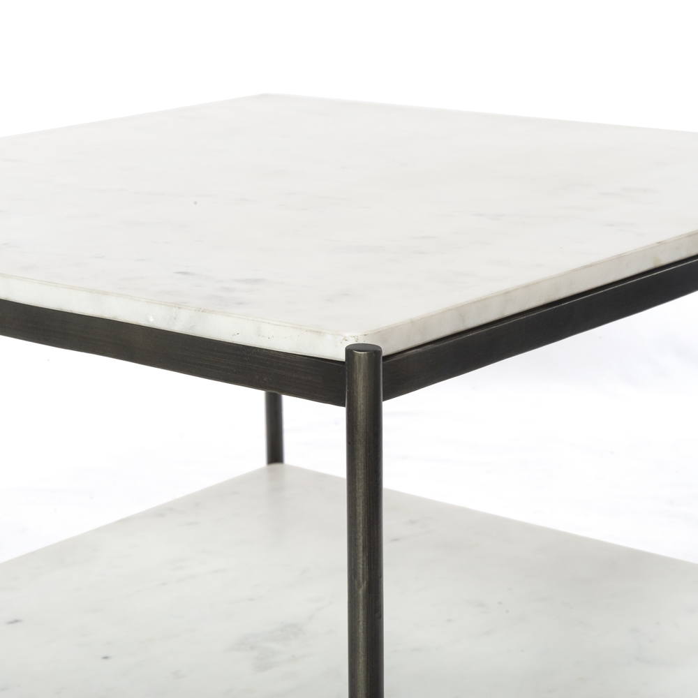 Four Hands - Felix Bunching Table