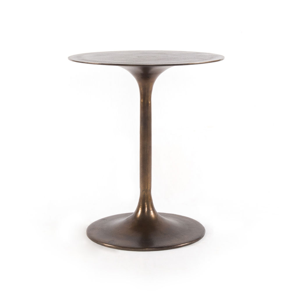 Four Hands - Tulip Side Table