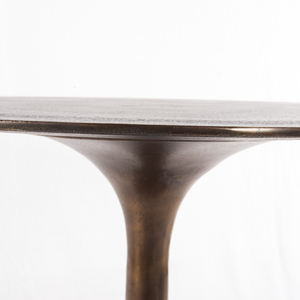 Thumbnail of Four Hands - Tulip Side Table