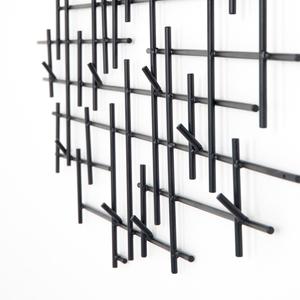 Thumbnail of Four Hands - Crossin Coat Rack